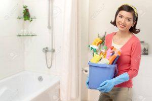 JogCLEAN - Cleaning Service Jogja