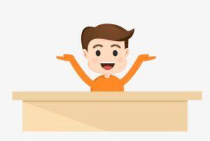 motivator indonesia, rifqi hadziq, motivator perusahaan, motivator karyawan, trainer motivasi, trainer nlp, motivator karyawan,