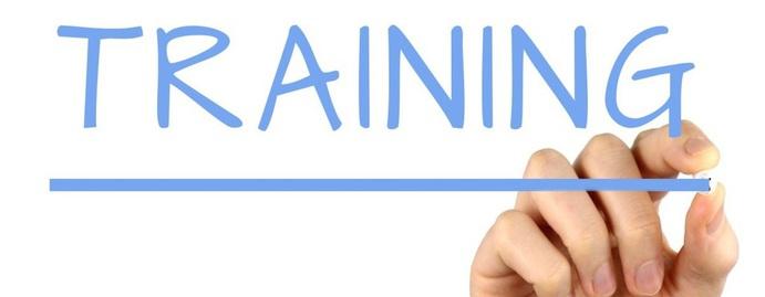 YUk Daftar Pelatihan Public Speaking Jogja
