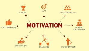 In House Training Motivator Indonesia, motivator indonesia, motivator perusahaan, motivator karyawan, pembicara motivator indonesia, daftar motivator indonesia, rifqi hadziq