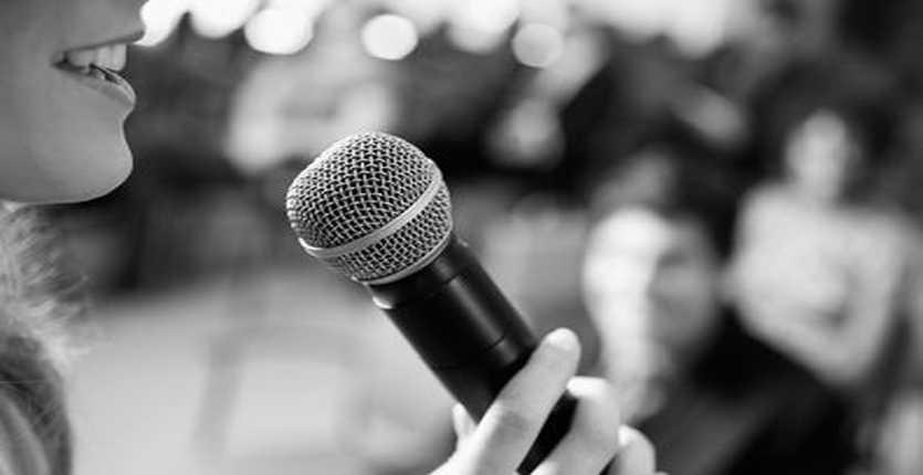 pelatihan public speaking jakarta, pelatihan public speaking murah jakarta, biaya pelatihan public speaking jakarta, jadwal pelatihan public speaking jakarta