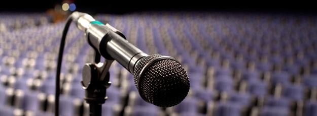 kursus public speaking jakarta, pelatihan public speaking jakarta, public speaking jakarta, jadwal training public speaking jakarta, training public speaking jakarta, motivator indonesia