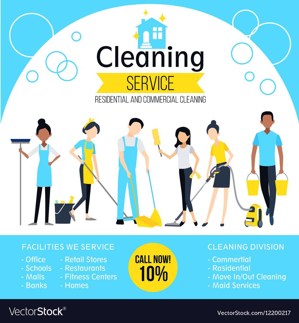 cleaning service panggilan jogja, cleaning service rumah jogja, cleaning service jogja, cleaning service kost jogja, jasa cleaning service jogja, jasa bersih kost jogja, jasa bersih rumah jogja